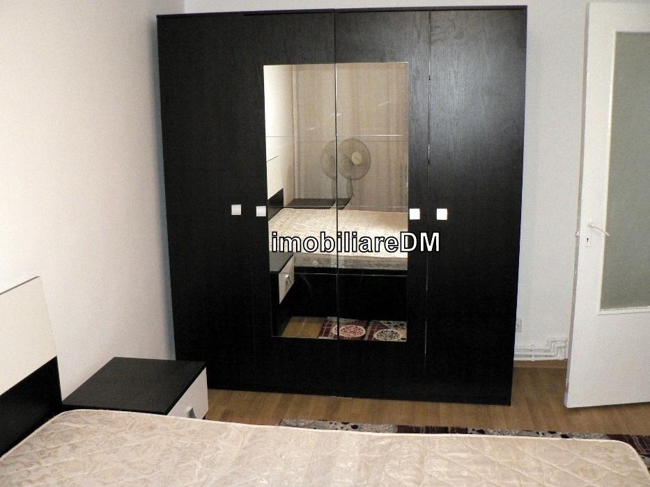 inchiriere apartament IASI imobiliareDM 1PALDFBXCV5223631