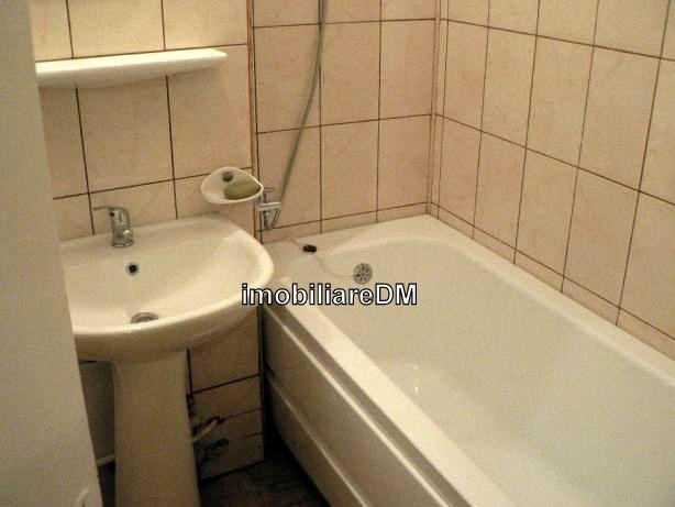 inchiriere apartament IASI imobiliareDM 3PALDFBXCV5223631