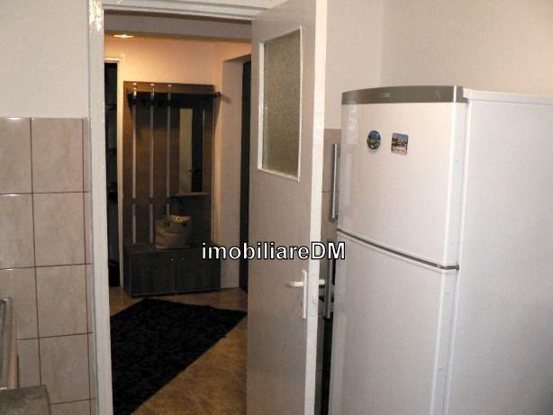 inchiriere apartament IASI imobiliareDM 6PALDFBXCV5223631