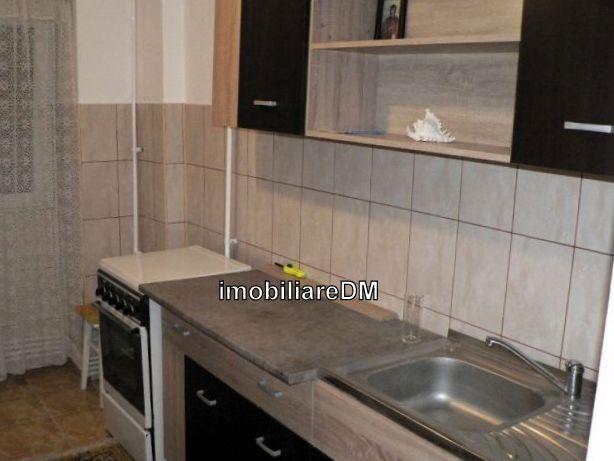 inchiriere apartament IASI imobiliareDM 7PALDFBXCV5223631