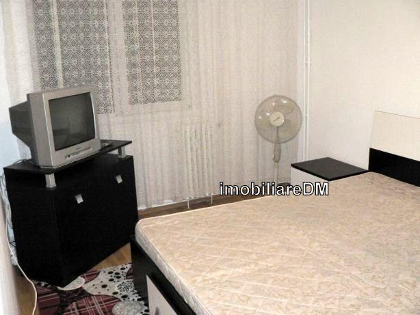 inchiriere apartament IASI imobiliareDM 8PALDFBXCV5223631
