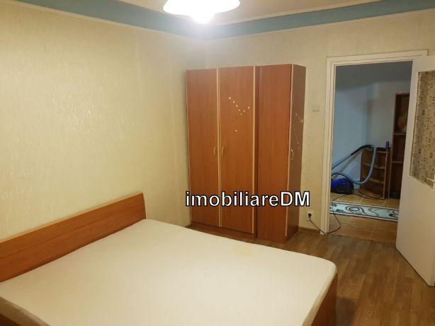 inchiriere apartament IASI imobiliareDM 2ACBSBFVBGFBF5226363412