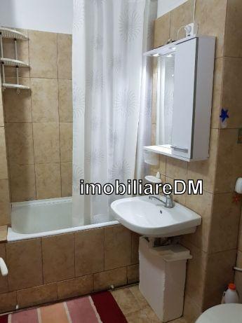 inchiriere apartament IASI imobiliareDM 3ACBSBFVBGFBF5226363412