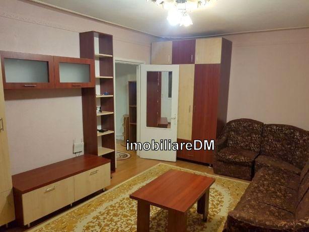 inchiriere apartament IASI imobiliareDM 6ACBSBFVBGFBF5226363412