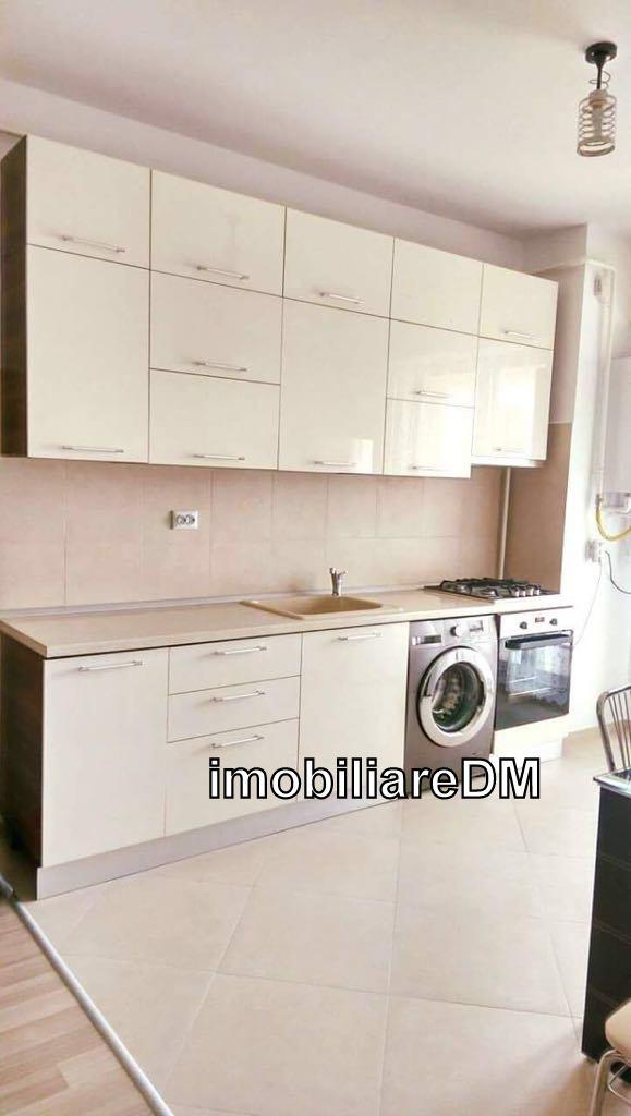 inchiriere apartament IASI imobiliareDM 1PALSXDFBSDFBC5566328