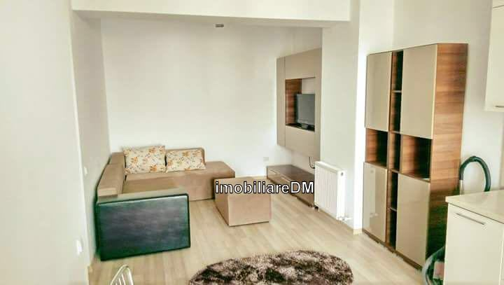 inchiriere apartament IASI imobiliareDM 4PALSXDFBSDFBC5566328