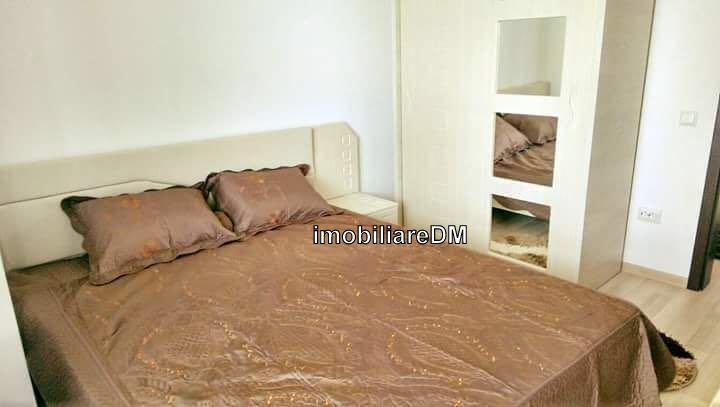 inchiriere apartament IASI imobiliareDM 7PALSXDFBSDFBC5566328