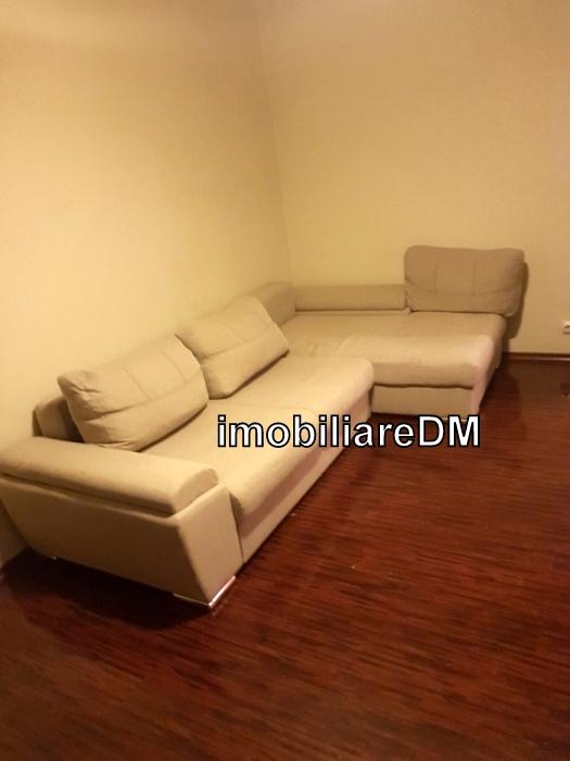 inchiriere apartament IASI imobiliareDM 1MCBDHFGHGF533615