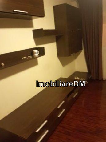 inchiriere apartament IASI imobiliareDM 4MCBDHFGHGF533615