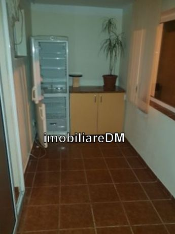 inchiriere apartament IASI imobiliareDM 8MCBDHFGHGF533615