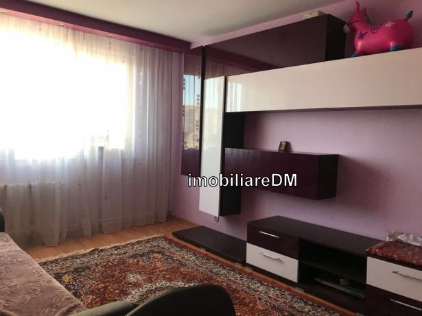 inchiriere apartament IASI imobiliareDM 5PDRSSD63522413