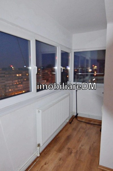 inchiriere-apartament-IASI-imobiliareDM-1SCMAFSDFASD5363178