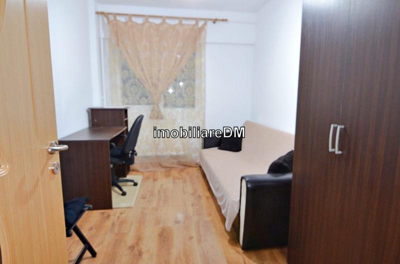 inchiriere-apartament-IASI-imobiliareDM-4SCMAFSDFASD5363178