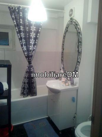 inchiriere-apartament-IASI-imobiliareDM-5CENASDSFSDF56313