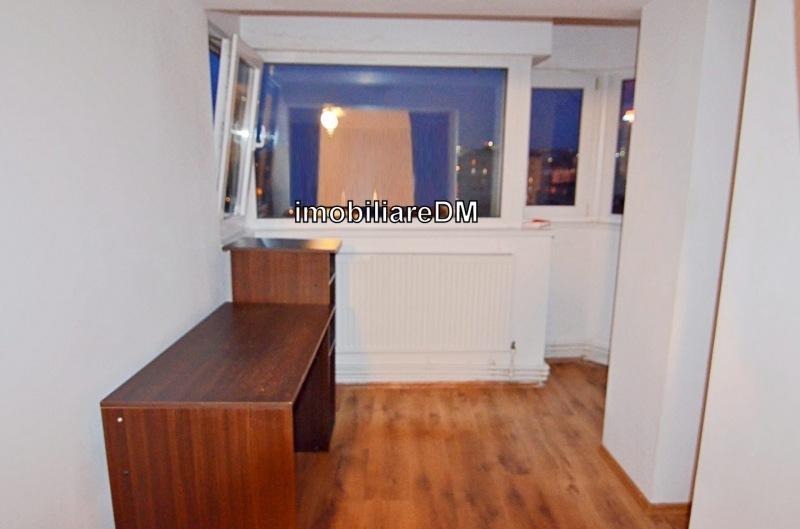 inchiriere-apartament-IASI-imobiliareDM-5SCMAFSDFASD5363178