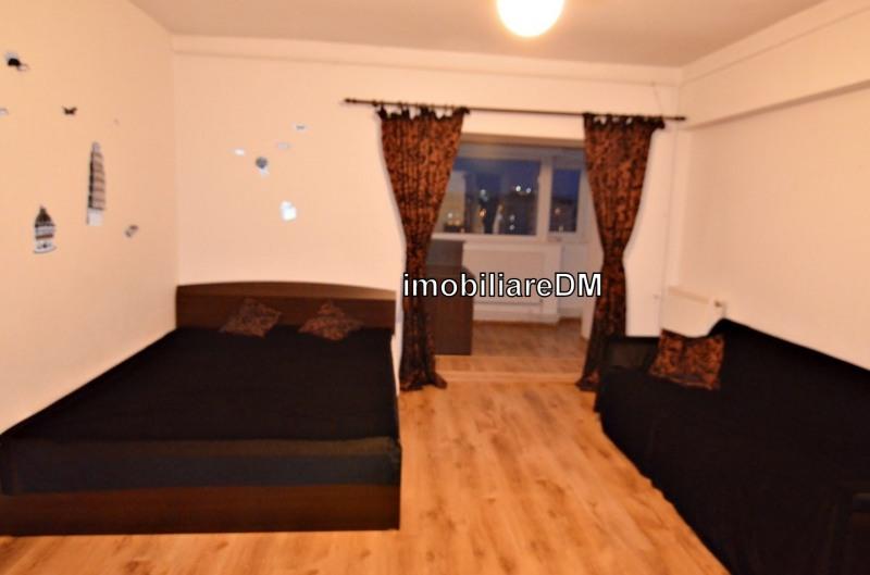 inchiriere-apartament-IASI-imobiliareDM-6SCMAFSDFASD5363178