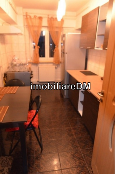 inchiriere-apartament-IASI-imobiliareDM-7SCMAFSDFASD5363178
