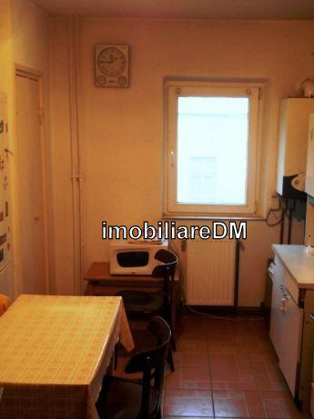 inchiriere apartament IASI imobiliareDM 2INDBXCXCVB8263144