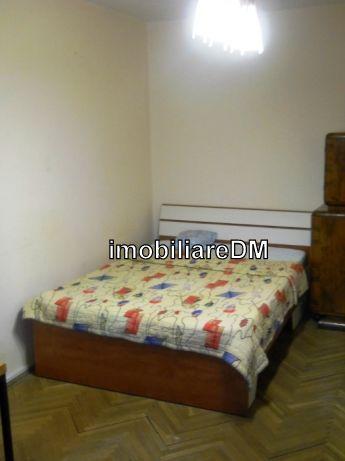 inchiriere apartament IASI imobiliareDM 3INDBXCXCVB8263144