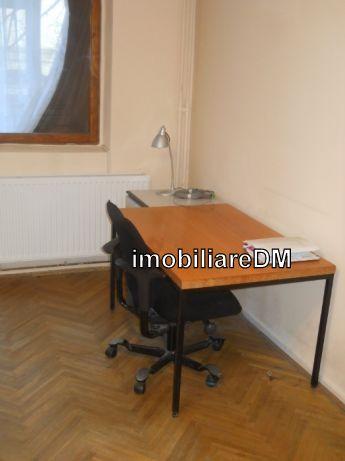inchiriere apartament IASI imobiliareDM 4INDBXCXCVB8263144