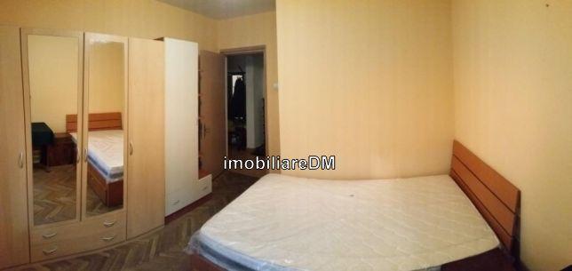 inchiriere apartament IASI imobiliareDM 6INDBXCXCVB8263144