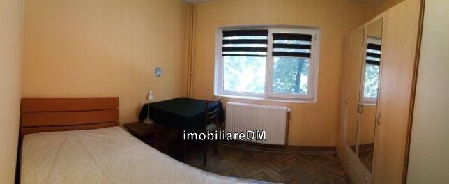 inchiriere apartament IASI imobiliareDM 7INDBXCXCVB8263144