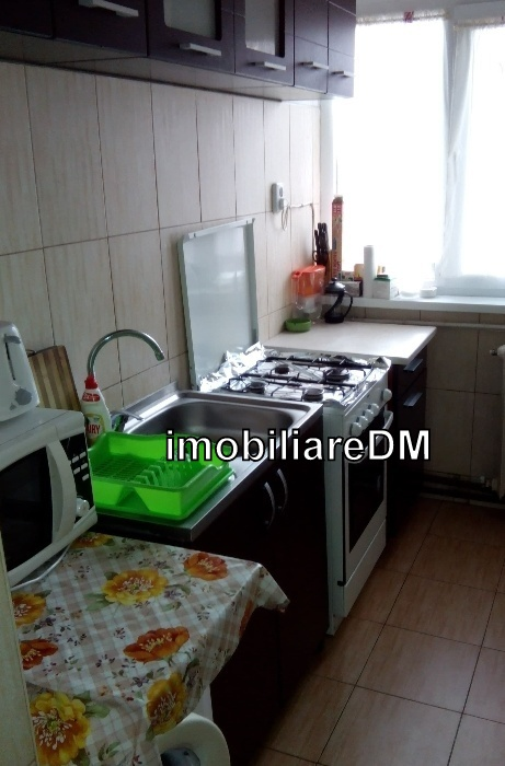 inchiriere apartament IASI imobiliareDM 1ACBFGNGHNVB899633254