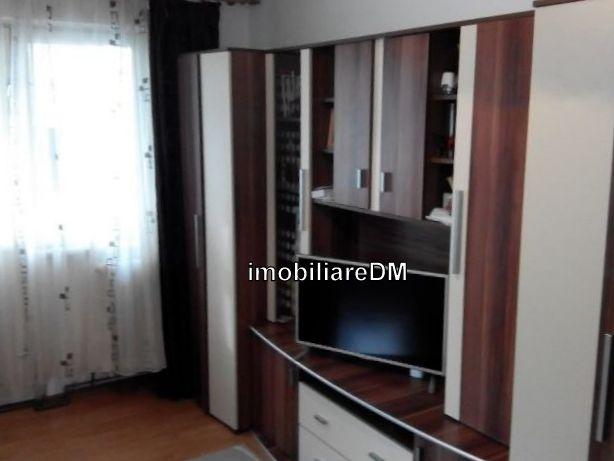 inchiriere apartament IASI imobiliareDM 3ACBFGNGHNVB899633254