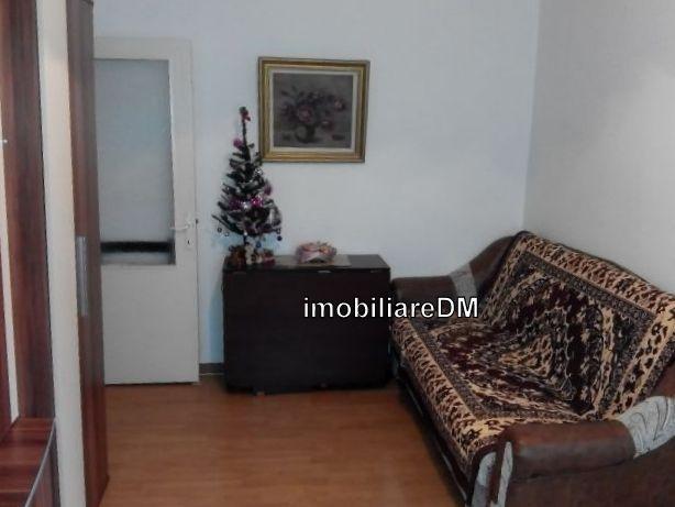 inchiriere apartament IASI imobiliareDM 5ACBFGNGHNVB899633254