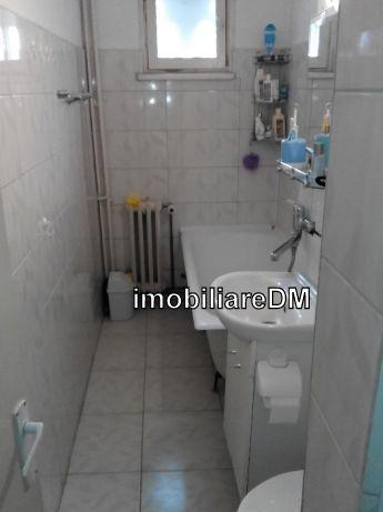 inchiriere apartament IASI imobiliareDM 6ACBFGNGHNVB899633254