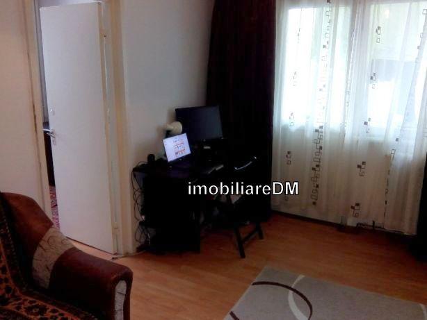 inchiriere apartament IASI imobiliareDM 7ACBFGNGHNVB899633254