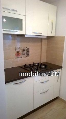 inchiriere apartament IASI imobiliareDM 5NICSDFBXCVB6324155
