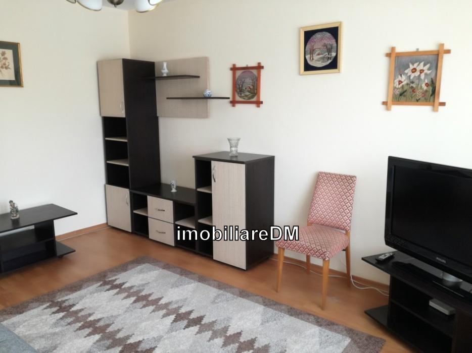 inchiriere apartament IASI imobiliareDM 1GARGUJKHJLKUI455879252