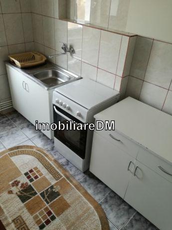inchiriere apartament IASI imobiliareDM 2GARGUJKHJLKUI455879252