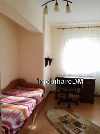 inchiriere apartament IASI imobiliareDM 6GARGUJKHJLKUI455879252