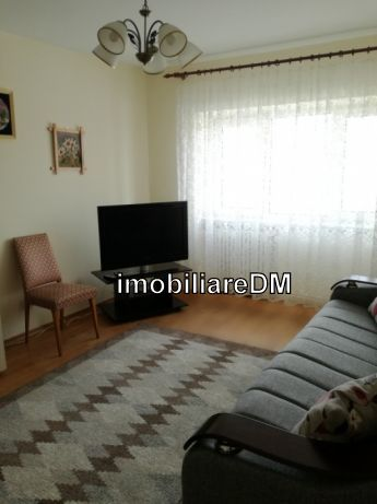 inchiriere apartament IASI imobiliareDM 7GARGUJKHJLKUI455879252