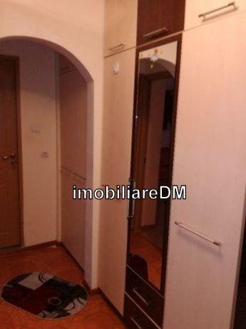 inchiriere apartament IASI imobiliareDM 2CANBSDFGDFGD6325963