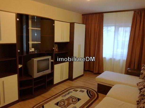 inchiriere apartament IASI imobiliareDM 6CANBSDFGDFGD6325963