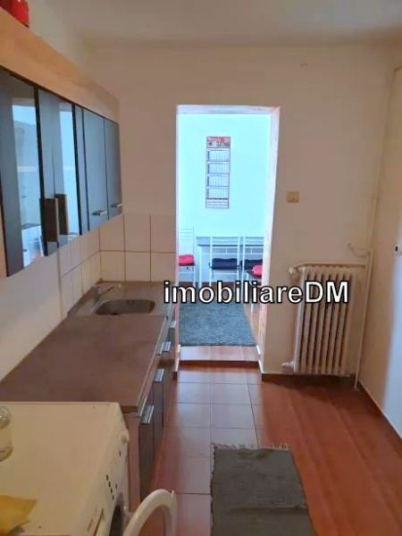 inchiriere-apartament-IASI-imobiliareDM-8TATFGKVBVHJJJH6332541A9