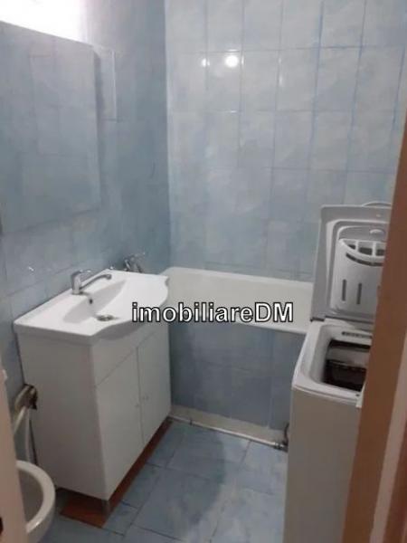 inchiriere-apartament-IASI-imobiliareDM1PDPGHKGYTGH552141A20