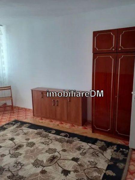 inchiriere-apartament-IASI-imobiliareDM2PDPGHKGYTGH552141A20