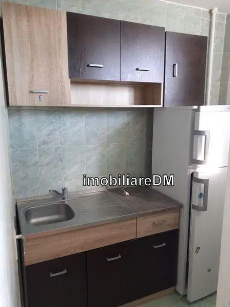 inchiriere-apartament-IASI-imobiliareDM3PDPGHKGYTGH552141A20