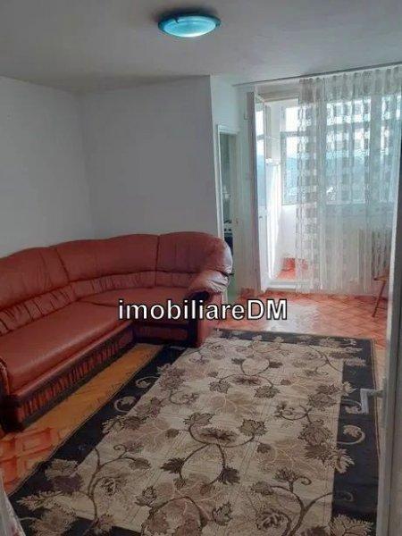 inchiriere-apartament-IASI-imobiliareDM4PDPGHKGYTGH552141A20