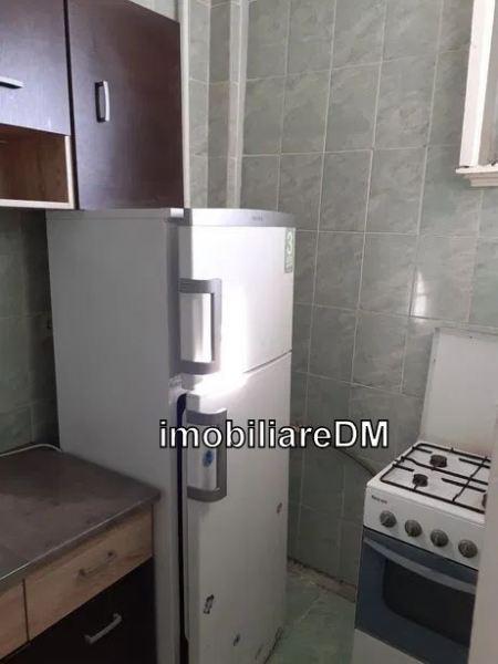 inchiriere-apartament-IASI-imobiliareDM5PDPGHKGYTGH552141A20