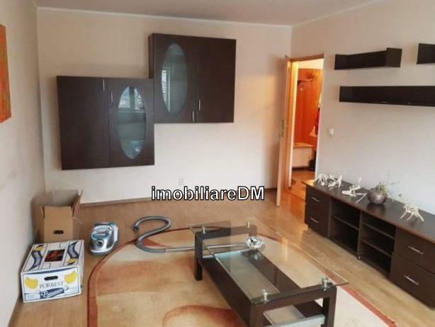 inchiriere-apartament-IASI-imobiliareDM-2NICDFGHNVBNMH5633242