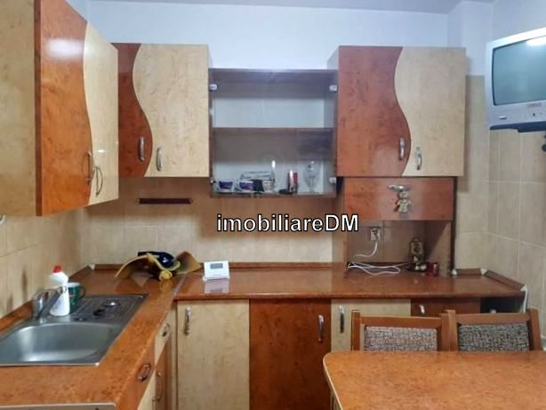 inchiriere-apartament-IASI-imobiliareDM-4NICDFGHNVBNMH5633242
