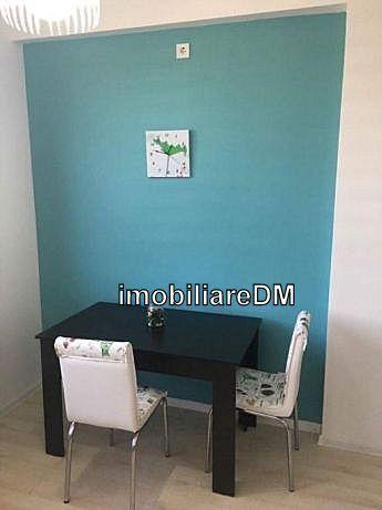 inchiriere-apartament-IASI-imobiliareDM2TATSVXCBDFG523364
