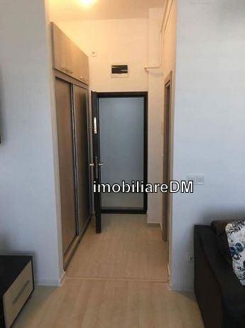 inchiriere-apartament-IASI-imobiliareDM3TATSVXCBDFG523364