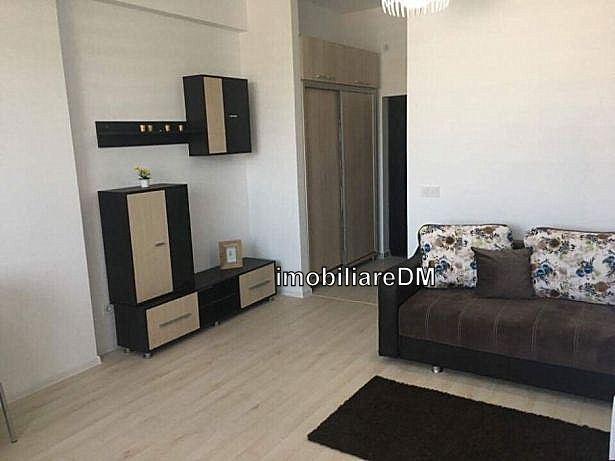 inchiriere-apartament-IASI-imobiliareDM4TATSVXCBDFG523364