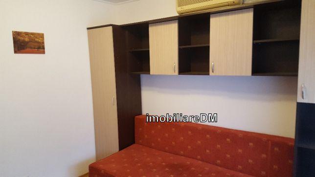 inchiriere-apartament-IASI-imobiliareDM-1DACDXFGVBCVG633241A8